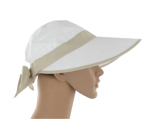 REF_10-2